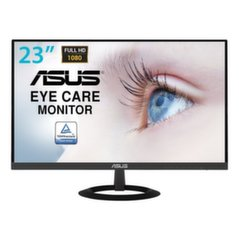 Monitor Asus VZ239HE 23''