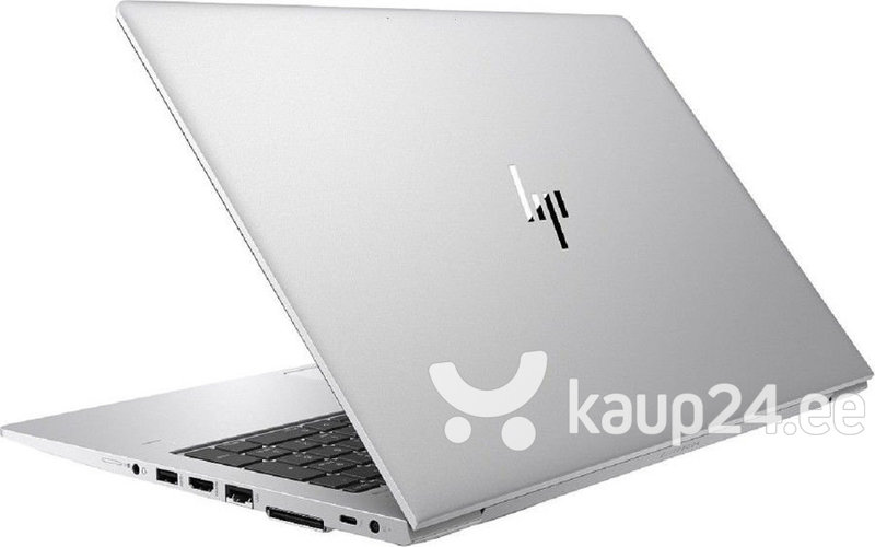 HP EliteBook 850 G5 (3JX23EA#B1R)