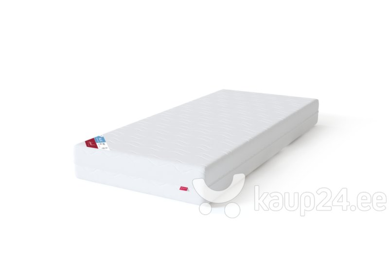 Madrats Sleepwell BLUE Pocket 90x200