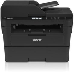 Printer Brother MFC-L2732DW hind ja info | Printer Brother MFC-L2732DW | kaup24.ee