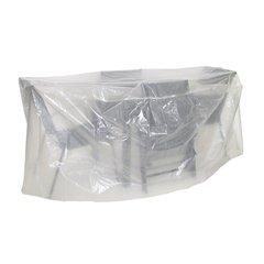 Защитных чехол для садовой мебели, Ø 200 см