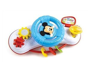 Arendav mänguasi Clementoni baby Rool
