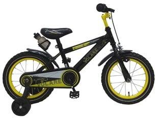Poiste jalgratas Volare Freedom 14''