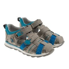 Poiste sandaalid Cool Club SNS1S18-CB159