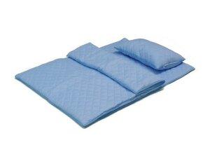 Комплект: 2 одеяла и одна подушка PEN-POL