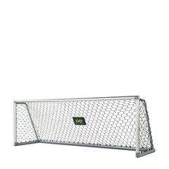 Jalgpallivärav Exit Scala, 300x100 cm