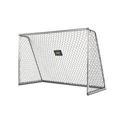 Jalgpallivärav Exit Scala, 300x200 cm hind ja info | Jalgpalliväravad ja -võrgud | kaup24.ee