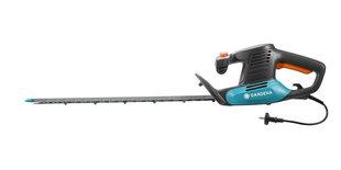 Электрические ножницы для живой изгороди EasyCut 420/45