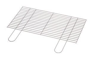 Grillrest 58x30 cm