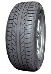 Kelly HP 205/55R16 91 H