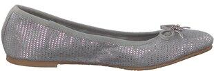 Женская обувь s. Oliver 22106