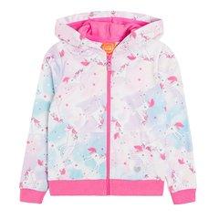 Tüdrukute dressipluus Cool Club CCG1612371 hind ja info | Tüdrukute riided | kaup24.ee