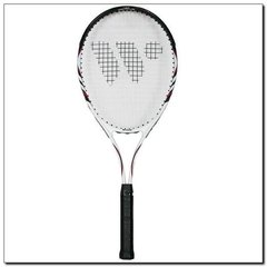 Tennisereket Wish Alumtec 2510, 686 mm