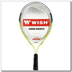 Tennisereket Wish Alumtec 2900, 533 mm