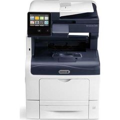 Printer Xerox VersaLink C405DN