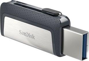 SanDisk SDDDC2-256G-G46 цена и информация | SanDisk SDDDC2-256G-G46 | kaup24.ee
