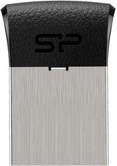 Silicon Power SP032GBUF2T35V1K