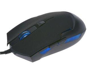 Arvutihiir Manta MM781G hind ja info | Arvutihiir Manta MM781G | kaup24.ee