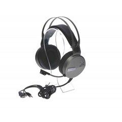 Kõrvaklapid mikrofoniga MM021G MANTA GAMING hind ja info | Kõrvaklapid mikrofoniga MM021G MANTA GAMING | kaup24.ee