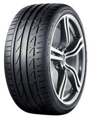 Bridgestone Potenza S001 285/30R20 99 Y