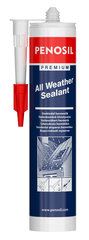 Veekindel hermeetik Penosil All Weather 310 ml