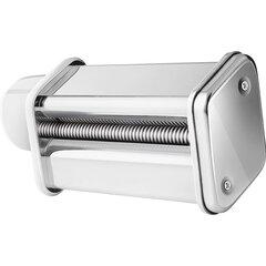Pastavalmistaja Sencor STX 003 hind ja info | Köögikombainid | kaup24.ee