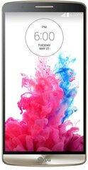 Mobiiltelefon LG G3 16GB (D855)