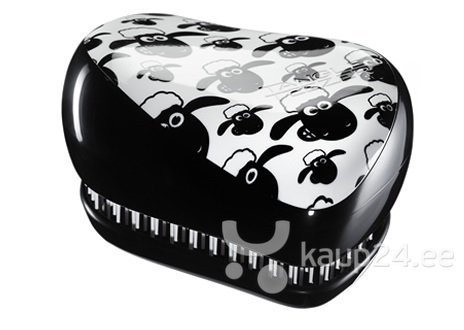 Расческа Tangle Teezer Compact Styler Collectables