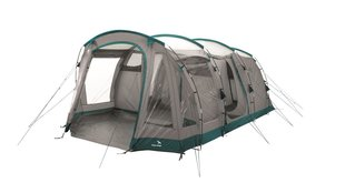 Telk Easy Camp Palmdale 600 Lux