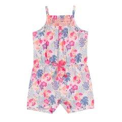 Tüdrukute suve kombinesoon Cool Club CCG1603502 hind ja info | Imikute riided | kaup24.ee