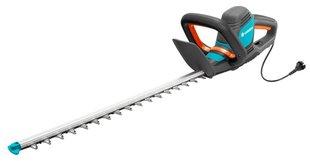 Электрические ножницы для живой изгороди ComfortCut 600/55, Gardena