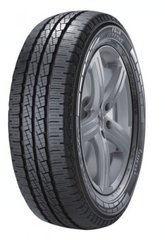 Pirelli CHRONO FOUR SEASONS 225/70R15C 112 S M+S