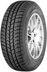 Barum Polaris 3 195/55R15 85 H