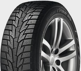 Hankook WINTER I*PIKE RS (W419) 185/60R15 88 T XL
