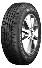 Barum BRAVURIS 4x4 235/75R15 109 T