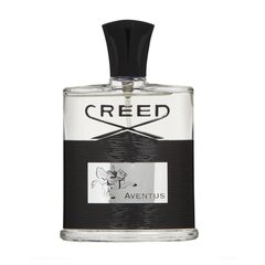 Parfüümvesi Creed Aventus EDP meestele 50 ml