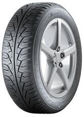 Uniroyal MS Plus 77 215/55R17 98 V XL