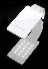 Akvaariumi lamp LED Aquael Smart 2 Sunny, 6 W