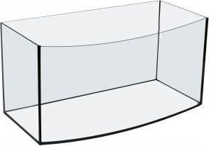 Akvaarium Aquael, 170 l hind ja info | Akvaariumid ja seadmed | kaup24.ee
