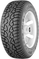 Gislaved NordFrost 3 205/65R16C 112 R