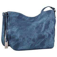 Женская сумка Tom Tailor 300411