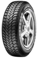 Vredestein Comtrac All season 195/75R16 107 R