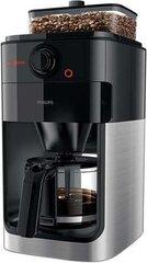 Kohvimasin Philips HD7761/00