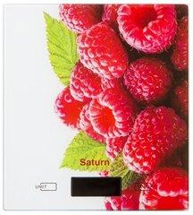 Köögikaal Saturn ST-KS7816 hind ja info | Köögikaalud | kaup24.ee