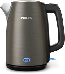 Veekeetja PHILIPS Viva Collection HD9352 / 80