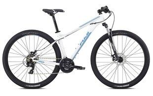 Naiste mägijalgratas Fuji Nevada 29 1.9 Sport White