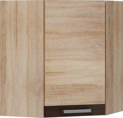 Köögikapp Polo W60N, tamm hind ja info | Köögikapp Polo W60N, tamm | kaup24.ee