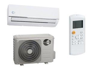 Настенный кондиционер Equation 12000 BTU II 3516, 3,5/3,8 kW цена и информация | Кондиционеры, тепловые насосы | kaup24.ee