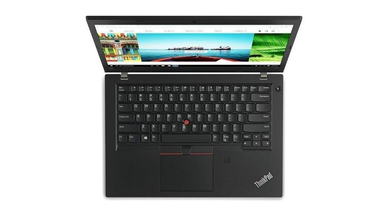 Sülearvuti Lenovo ThinkPad L480 (20LS0016PB) tagasiside