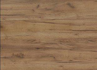 Köögi tööpind 230 cm, pruun hind ja info | Köögitasapinnad | kaup24.ee